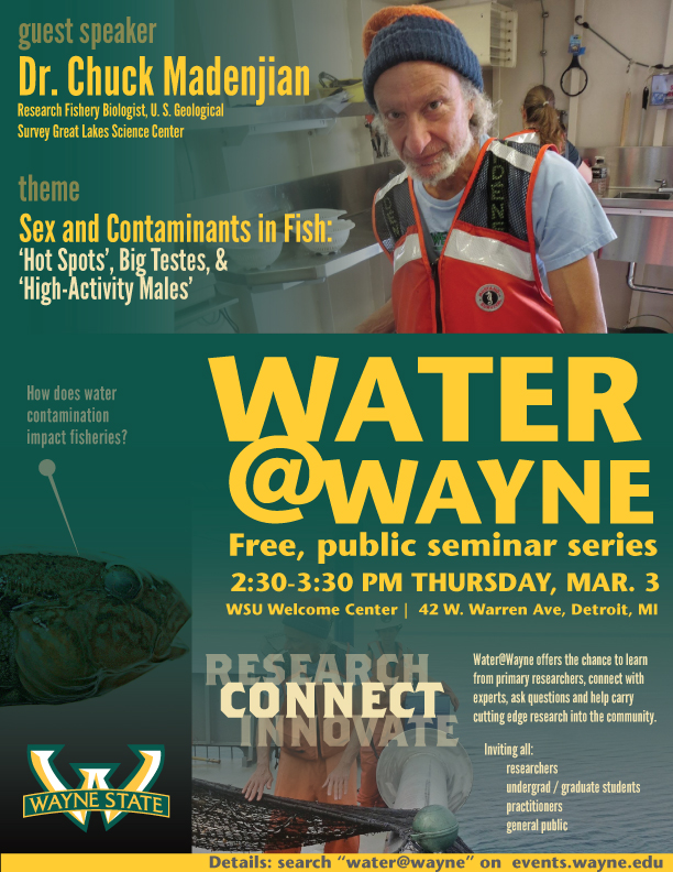 http://uwerg.wayne.edu/images/w@w-flyer-mar3-2016.pdf
