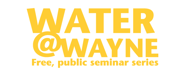 healthy urban waters logo